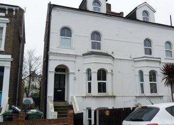 Thumbnail 5 bedroom semi-detached house for sale in Martell Road, London