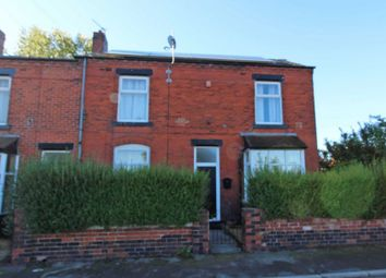 Thumbnail 2 bed terraced house to rent in Westwood Lane, Ince, Wigan