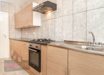 Thumbnail 2 bed flat to rent in Slade Mount, Slade Lane, Burnage, Manchester