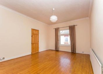 Thumbnail 2 bedroom flat for sale in King Street, Long Eaton, Nottingham
