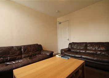 Thumbnail 6 bedroom maisonette to rent in Helmsley Road, Sandyford, Newcastle Upon Tyne