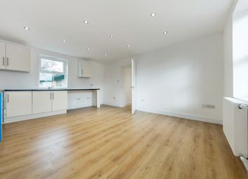 Thumbnail 2 bed flat to rent in Melbourne Grove, London, London