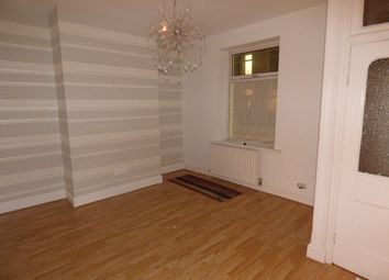 Thumbnail 3 bed terraced house to rent in Cross Street, Nelson
