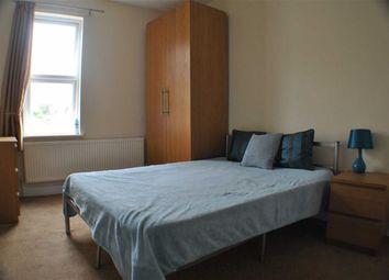 Thumbnail Room to rent in Nicholas Lane, St George, Bristol