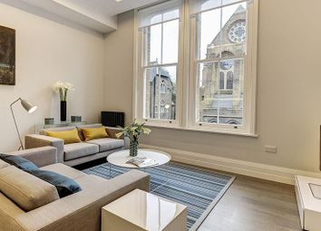 Thumbnail 2 bed flat to rent in Falkes House, 331 Kennington Lane, London