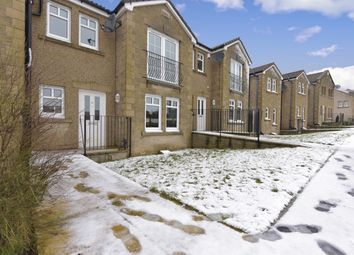Thumbnail 2 bed terraced house for sale in Wemyss Avenue, Blairhall, Dunfermline