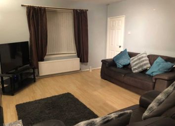 Thumbnail 3 bedroom terraced house to rent in Kingsbridge Avenue, Hyde