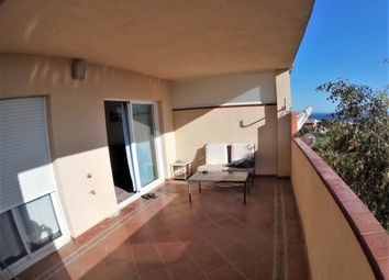 Thumbnail 2 bed apartment for sale in Spain, Málaga, Mijas, Riviera Del Sol
