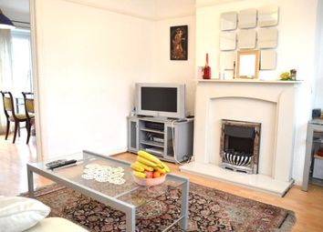 Thumbnail 2 bed terraced house to rent in Royal Crescent, Ruislip, Middlesex