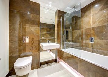 Thumbnail 1 bed flat for sale in London