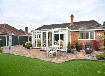 Thumbnail 3 bed bungalow for sale in Teddington Gardens, Gloucester
