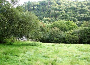 Thumbnail Property for sale in Kingswood Road, Gunnislake, Cornwall