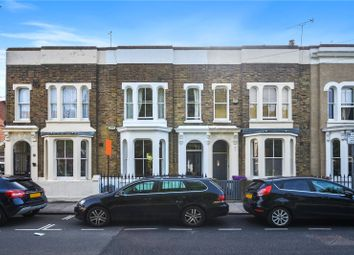 Thumbnail 3 bed property for sale in Selwyn Road, Bow, London