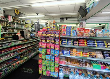 Thumbnail Retail premises to let in High Road, Willesden