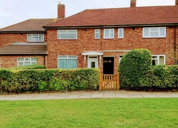 Thumbnail 3 bedroom terraced house for sale in Petersham Gardens, Orpington