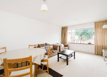 Thumbnail 3 bed property for sale in Ranelagh Road, South Ealing