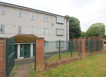 3 bed flat for sale in The Lindfield, Coventry CV3