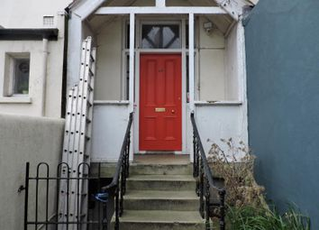 Thumbnail Studio to rent in Prestonville Road, Brighton