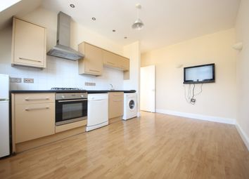 Thumbnail 1 bed flat to rent in Collyer Place, Peckham