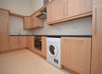 Thumbnail 2 bedroom flat to rent in Hightown Apartments, Flag Lane, Crewe