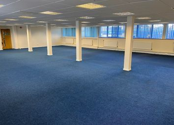 Thumbnail Office to let in Claydon Business Park, Ipswich