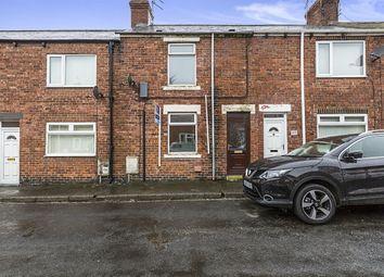 Thumbnail 2 bedroom property to rent in Albert Street, Grange Villa, Chester Le Street
