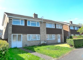 Thumbnail 3 bed property to rent in Eagle Drive, Patchway, Bristol