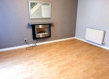 Thumbnail 3 bed property to rent in Rowan Tree Avenue, Baglan, Port Talbot