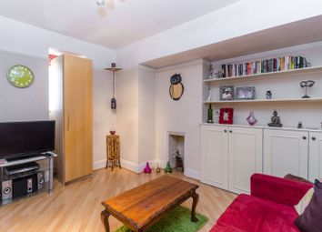 Thumbnail 1 bed flat to rent in Regents Park Road, North Finchley