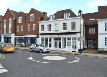 Thumbnail Office to let in 1 Normandy Street, Alton