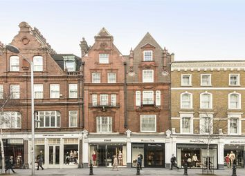 Thumbnail Studio to rent in Duke Of York Square, London
