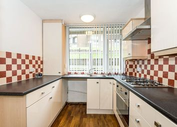 Thumbnail 2 bedroom flat to rent in Abney Drive, Sheffield