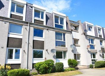 Thumbnail 2 bedroom flat to rent in Broomhill Road, West End, Aberdeen