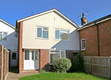 Orchard Close, Radlett WD7. 3 bed property