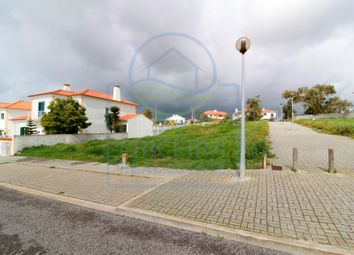 Thumbnail Land for sale in Mafra, Mafra, Mafra