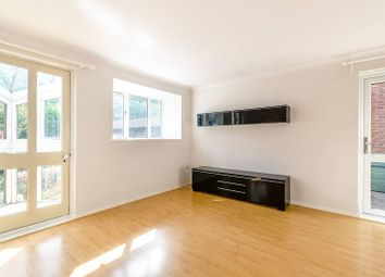 Thumbnail 1 bed flat to rent in Spinney Gardens, Crystal Palace