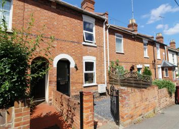 Thumbnail 2 bed property for sale in Queen Street, Caversham, Reading