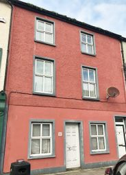 Thumbnail 4 bed apartment for sale in Main Street, Doneraile, Cork