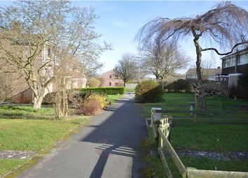 Thumbnail 3 bedroom end terrace house for sale in Hawthorn Close, Pucklechurch, Bristol