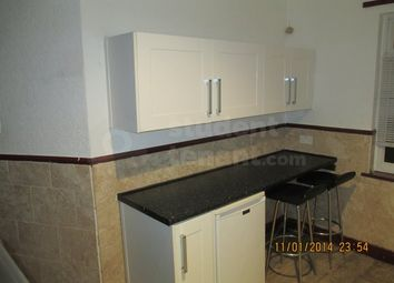 Thumbnail 5 bed shared accommodation to rent in Southfield Road, Middlesbrough, Middlesbrough