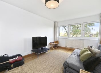 Thumbnail 2 bedroom flat for sale in Rosedene, Christchurch Avenue