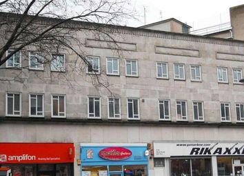 Thumbnail 4 bedroom flat for sale in Bond Street, St. Pauls, Bristol