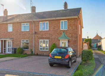 3 bed terraced house for sale in The Avenue, Goring-By-Sea, Worthing BN12