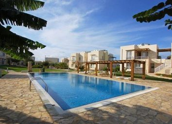 Thumbnail Apartment for sale in Turtle Bay, Kyrenia, Cyprus