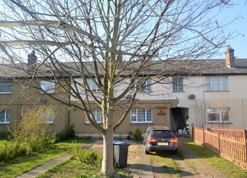 2 bed maisonette to rent in Liberty Avenue, Colliers Wood, London SW19