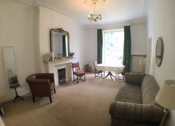 Thumbnail 2 bedroom flat to rent in Hill Road, London