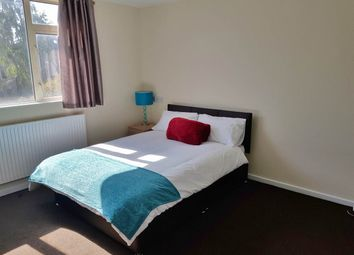 Thumbnail Room to rent in Studio 3, Howland, Orton Goldhay, Peterborough