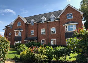 2 bed flat for sale in Elliman Court, Gowers Tard, Tring HP23