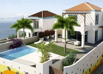 Thumbnail 3 bed villa for sale in Spain, Tenerife, San Eugenio