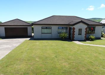 Thumbnail 3 bed bungalow for sale in Fairway Close, Port Erin, Isle Of Man